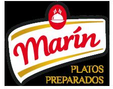 Caracoles Marín